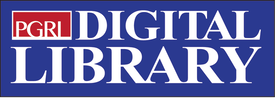 PGRI DIGITAL LIBRARY